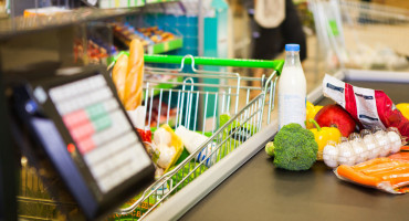 supermarket-shopping-960x480.jpg