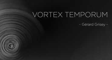 vortex_FB_event_cover.jpg